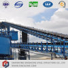 Metal Frame for Belt Conveyor