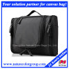 Travel Toiletry Bag for Cosmetic & Shaving Kit Organizing