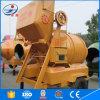 High Productivity with Best Quality Jzm500 Concrete Mixer