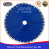 Stone Tool: 500mm Saw Blade for Stone