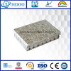 Stone Honeycomb Composite Panel for Exterior Use