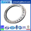 Hot Sale Seamless Ring Forging