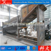 Anti-Mobile Gold Mining Trommel Screen