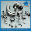 High Standard Strength Sanitary Stainless Steel Pipe Fittings