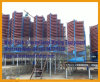 Spiral Gravity Gold Separator Washing Plant