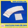 Supply 96% Al2O3/ Alumina Ceramic Substrates/Plate/Sheet/Board