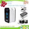 Digital Finger Oximeter OLED Pulse Oximeter Display Pulsioximetro SpO2 Pr Oximetro De Dedo, Oximeter a Finger