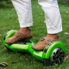 Factory Supply Classical Electric Two Wheels Balancing Scooter
