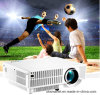 W310 Full HD 1080P High Resolution High Quality Portable Home Use Theater Portable Projector