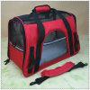 Pet Carrier Oxford Portable Cat Dog Comfort Travel Carry Shoulder Bag Portable Pet Carrier Bag
