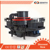 High Capacity Rock Sand Making Machine with Ce