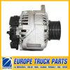 0141545402 Alternator Truck Parts for Mercedes Benz