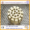 Multiholes PC Strand Anchor Coupler From Manufacturer in China