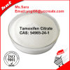 No Side Effect Powder Tamoxifen Citrate CAS: 54965-24-1
