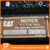 Caterpillar E374D Final Drive Cat 355-5669 Travel Motor Device