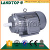 TOP Y series landtop 10kw aynchronous 3 phase 30HP y100L2 4 series motor