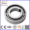Holdback Bearing Roller Type One Way Clutch Bearing
