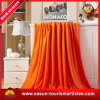 Professional Soft Acrylic Blanket Personalized Blankets Dyed Coral Fleece Blanket