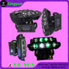 Beam Sharpy Spider Moving Head Wholesale LED Light Bar