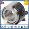 Hot Selling High Quality Lz2822 Roller Bearing for Equipments