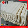 High Quality PP Frame and Plate Filter Plate