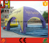 PVC Tarpaulin High Quality Inflatable Tent for Custom