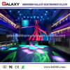 P1.5625/P1.667/P1.923 Small Pitch High Definition HD LED Panel/TV/Videowall/Display Screen