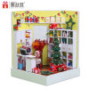 Most Popular Christmas Gift DIY Toy