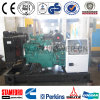 100kVA 125kVA 150kVA 200kVA Cummins Marine Diesel EngineGenerator Set