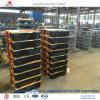 Structural Bridge Pot Bearings for Bridge Sold to Australia