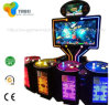 Cheap Thunder Dragon Fish Hunter Arcade Game Machine Electronic Game Machine for Sale