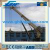 Hydraulic Stiff Boom Provision Deck Crane