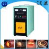 Superaudio Frequency Induction Heating Equipment 40kw