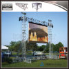 Outdoor Portable Aluminum Truss for LED Screen Hanging