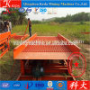 High Quality Alluvial Gold Mining Sluice