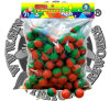 Small Football Cracker Fireworks Toy Fireworks Factory Direct Price