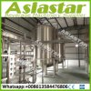 Automatic Bottle Water Filter Machine RO Water Plant