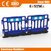 High Quality HDPE Plastic Road Block Barricade