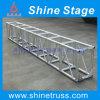 Lighting Truss Aluminum Truss System