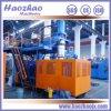 Automatic Extrusion Blow Moulding Machine for Plastic Drum