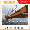 Hot Sale for Used Union Tower 8t Crane