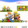 2016 Fairytale Castle Series Outdoor Playground Equipment (VS2-160614-33)