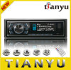 Car MP3 Player Car FM Tunner Car Accessories