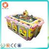 Latest Amusement Gambling Fishing Game Machine Arcade