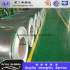 Galvanized Steel Roof Panels for Building Materials