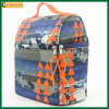 High Quality Promotional Tote Cooler Bags Lunch Bags (TP-CB369)