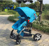 Baby Toy Foldable Easily Baby Stroller