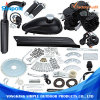 48cc Motorized Bicycle 2-Stroke Petrol Gas Engine Bike Motor Kit