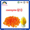 Cosmetic Grade Coenzyme Q10 Softgel for Skin Care