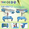 Thr-Rb012 Deluxe Baby Bed Cots Prices